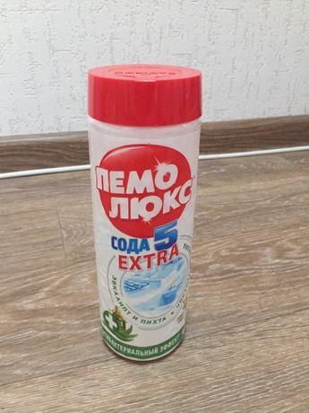 Лемо люкс, полироль для мебели, средство для мытья стекл