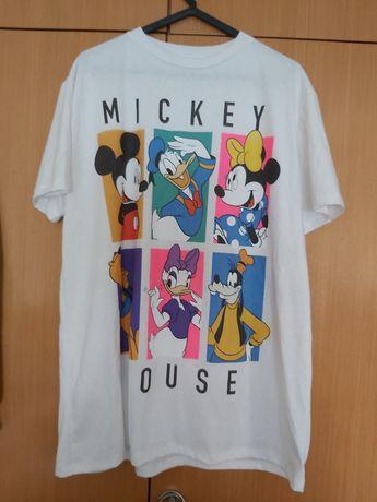 Tunica Disney tam. XL