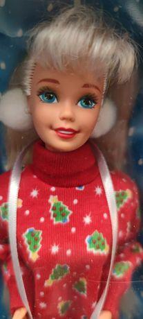 Винтажная Барби 1995 года