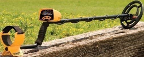 Металлоискатель • Металлодетектор • Garrett ACE 250 • Бесплат доставка