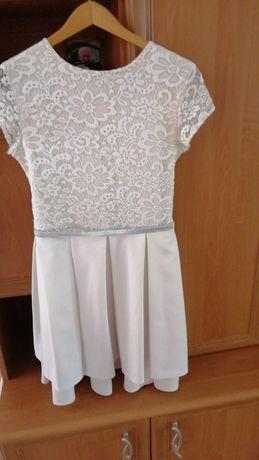 Sukienka 164