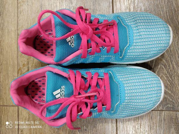 Кросівки Adidas (оригінал)