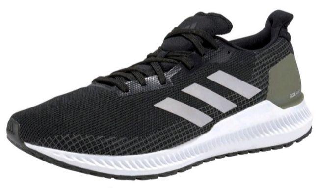 Buty Adidas SOLAR BLAZE M SPORTOWE do biegania nowe męskie dla niego