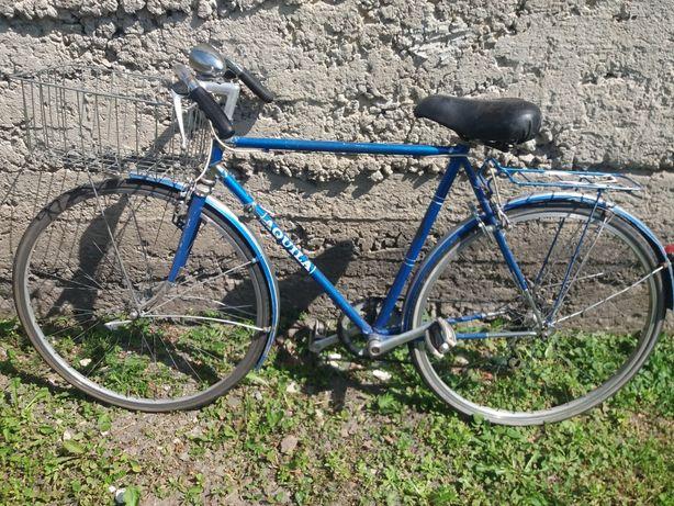 Велосипед 28.                            .