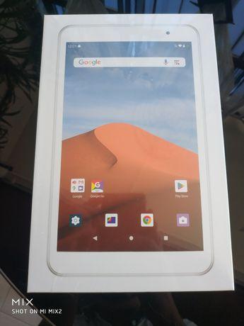 Tablet 8 T8100 novo ainda por abrir