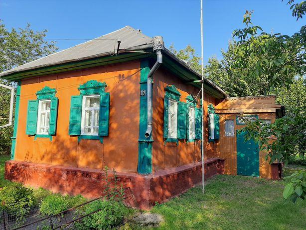 Срочно! Дом деревянный ул. Куйбишева