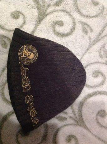 Продам шапку urban