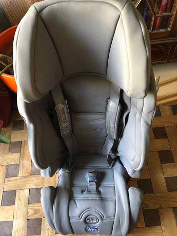 cadeira auto para bebé e criança