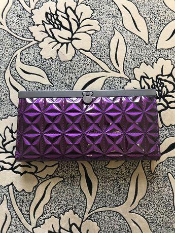 Продам новый женский кошелёк