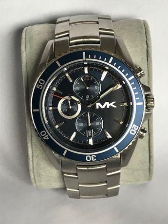 Michael Kors - MK - Relógio Crono