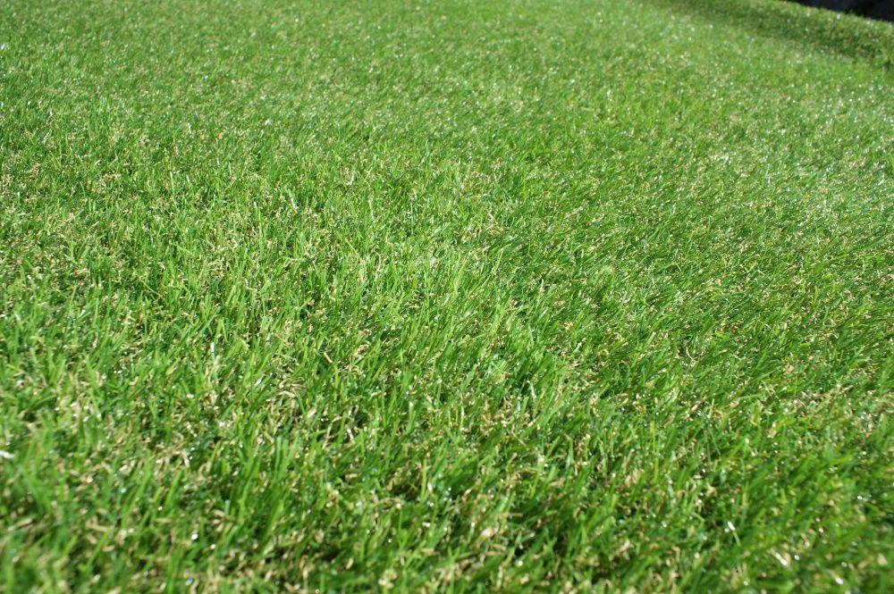 sztuczna trawa szer 4m dług. włosa 20mm Jenifer