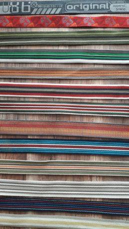 Paski do spodni r. 110, 116, 122, 128