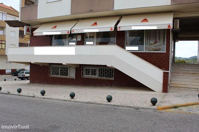 Restaurante - Casais da Marmeleira - Carregado