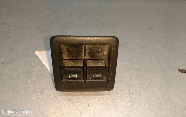 Interruptores Dos Vidros Frt Esq Volkswagen Scirocco (137, 138)