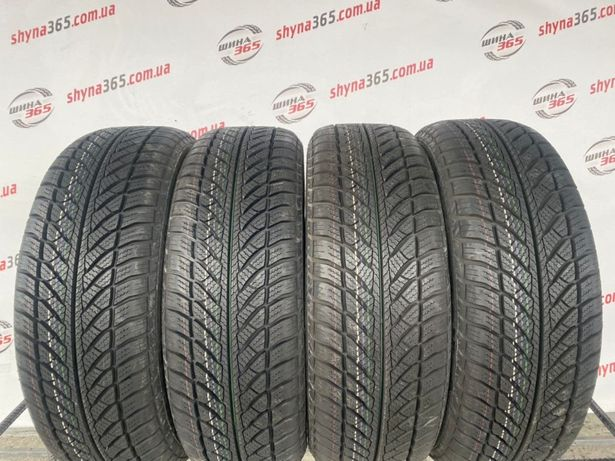 Нова зимова резина 205/60 R16 GOODYEAR ULTRAGRIP 8 PERFORMANCE