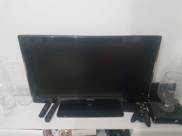 Tv Samsung LE40N87BD 40 cali