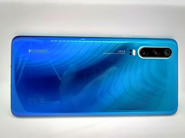 Huawei P30 Świetny Stan