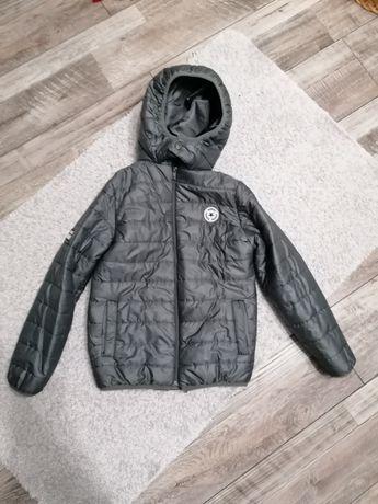 Куртка демисезонная Bontino 146-152