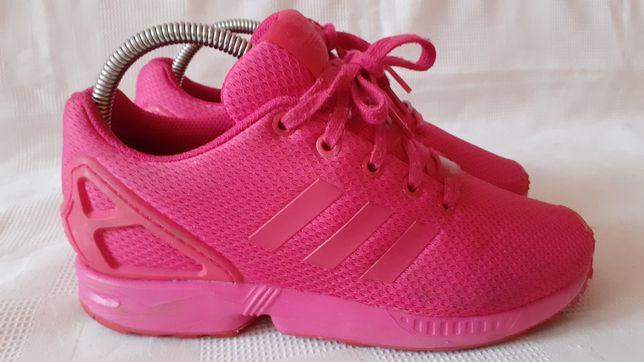Adidas S75466 кросівки кроссовки. 38 р./ 24,5 см