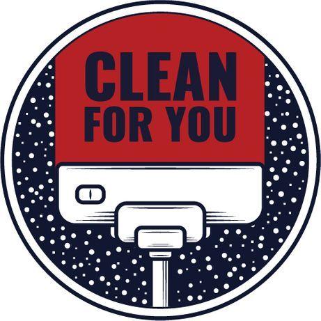 Sprzątanie biur, mieszkań, domów lub innych pomieszczeń.