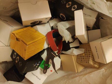 Смарт часы брак уценка под ремонт восстановление годинник умные