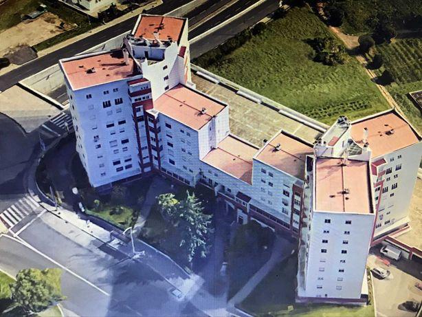 Vende-se *** Apartamento T2 OLIVAIS NORTE