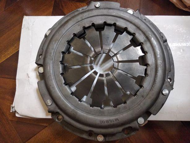 Корзина сцеплення до Rover 45