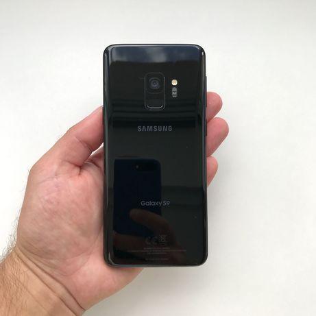 Samsung Galaxy s9 64Gb SM-G960U Оригінал (#2062)
