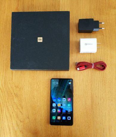 Xiaomi MI MIX 2S w świetnym stanie 6/64GB miuipolska odblokowany