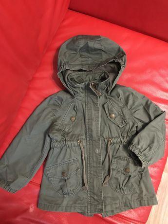 Куртка, ветровка, парка