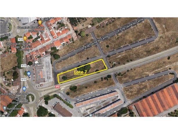 Vende-se lote de terreno para construção com 854,80m2 em ...