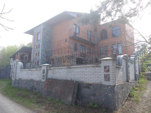 Продам дом на Дублянщине в Полтаве возле речки