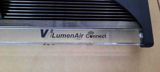 akwarium morskie Lampa iLumen Air 1200 Connect