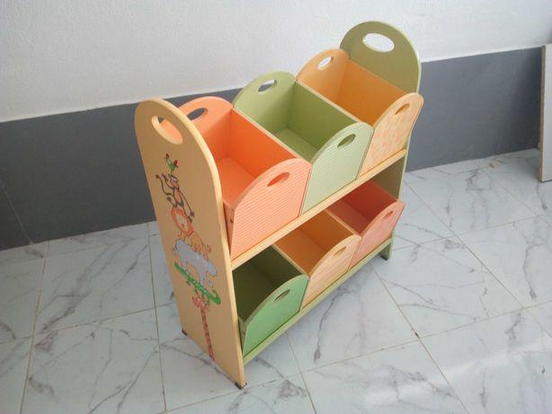 cadeiras-bengaleiro-   artigos quarto criança