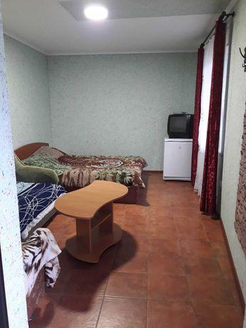 Аренда жилья посуточно в Святогорске частный сектор