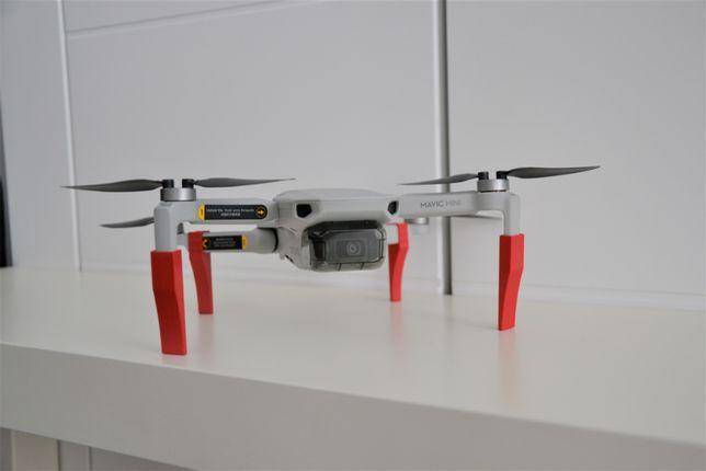 nóżki wydłużające dron DJI Mavic Mini
