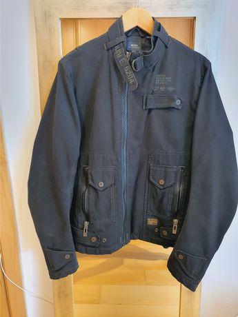 Vendo casaco da marca G-STAR RAW tamanho M