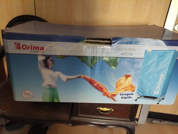 Secador roupa Orima