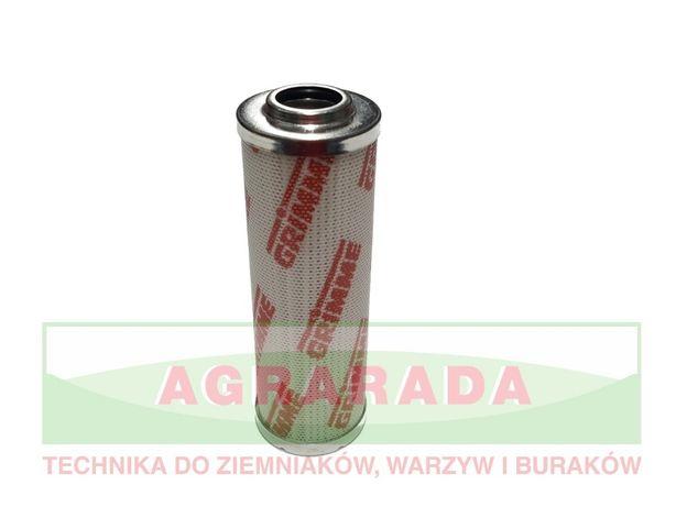 B92.03599 GRIMME Filtr oleju hydr. DF101/15/30, SE75-20/30/40, SE140