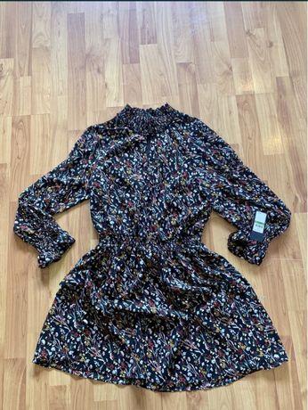 Женское платье фирмы Rachel Roy
