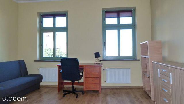 Mieszkanie 3 pokojowe do wynajęcia w Centrum Bydg.