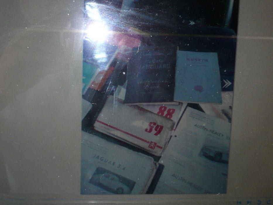 livros e boletins técnicos várias marcas autos Moscavide E Portela - imagem 1