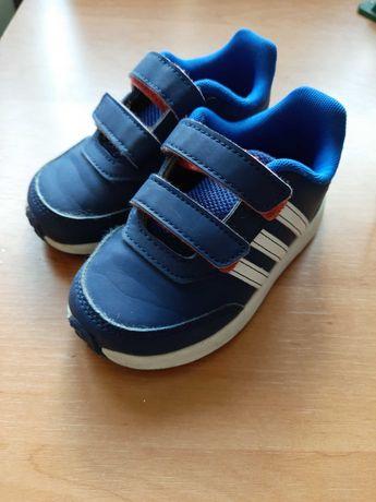 Adidasy Adidas r.25
