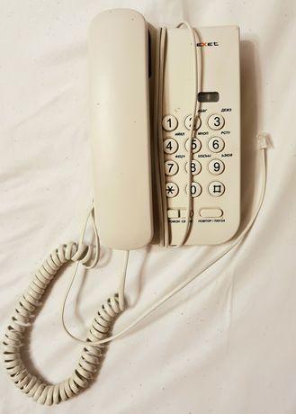 Продам телефон стационарный Texet Tx-212