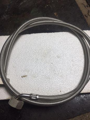Шланг заливной для стиральной машины