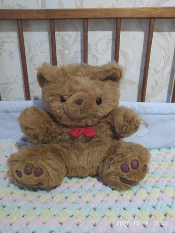 Игрушка-грелка, іграшка-грілка, игрушка мишка, іграшка грєлка ведмідь