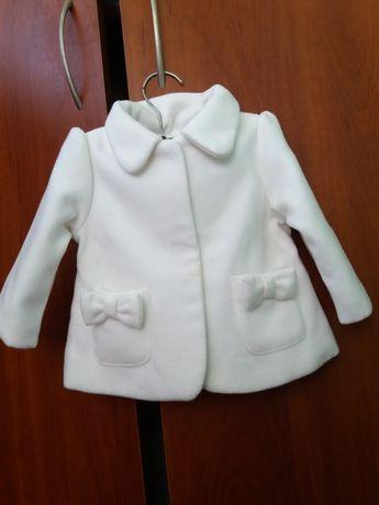 Осіннє пальто,пальтішко, куртка,курточка