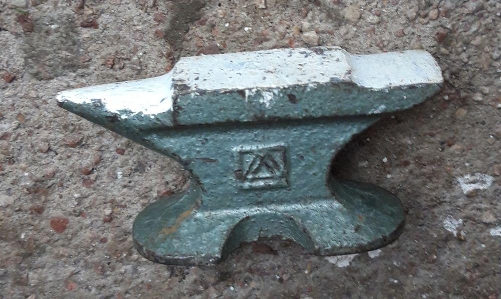 Kowadelko male majsterkowicz Reda - image 1