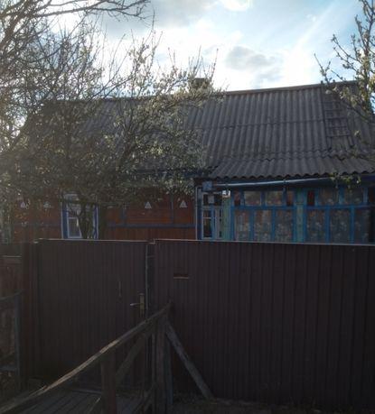 Продам Дом в Ємільчино