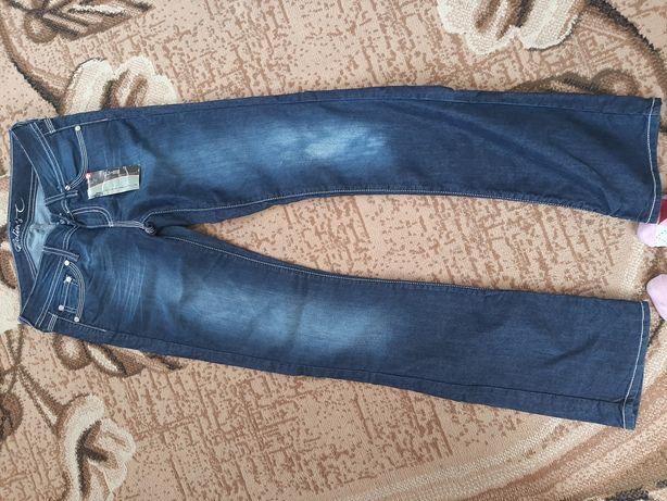 Жіночі нові джинси